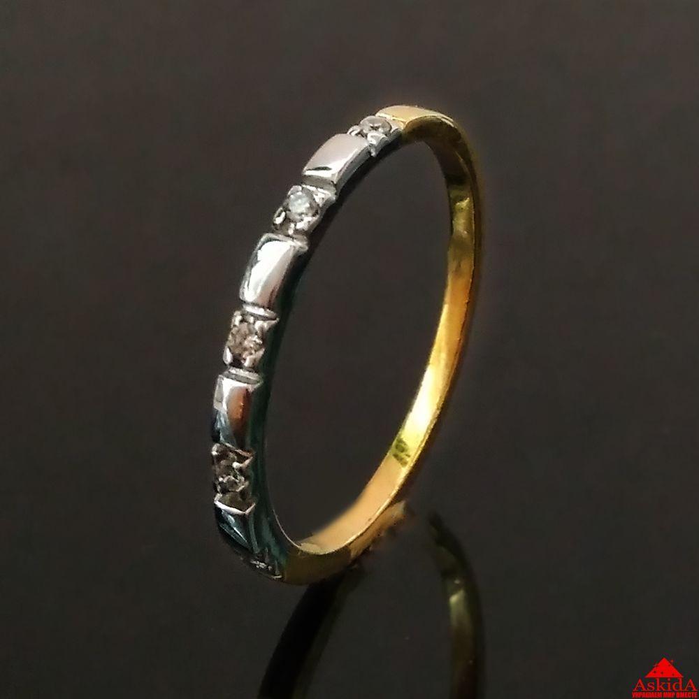 Обручальные кольца – Интернет-магазин ASKIDA.UA   Цена, Фото ... 0971dad52ba