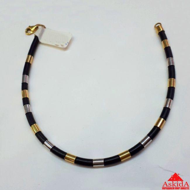 мужские браслеты из золота Askidaua каталог фото цена