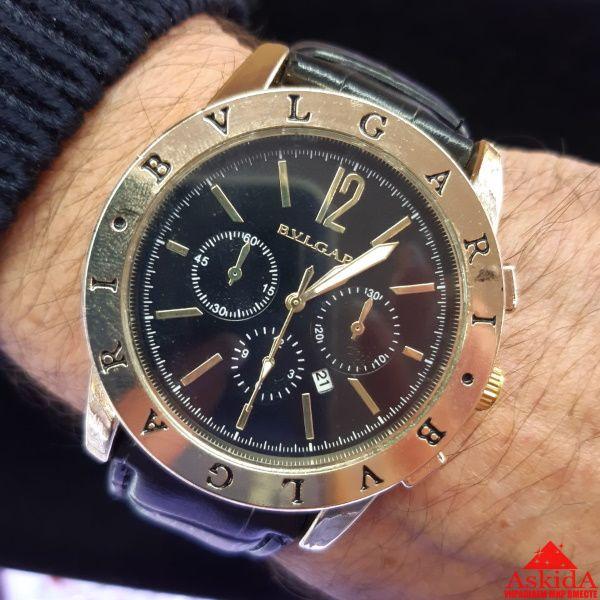 От булгари стоимость часы montblanc meisterstuck часов стоимость